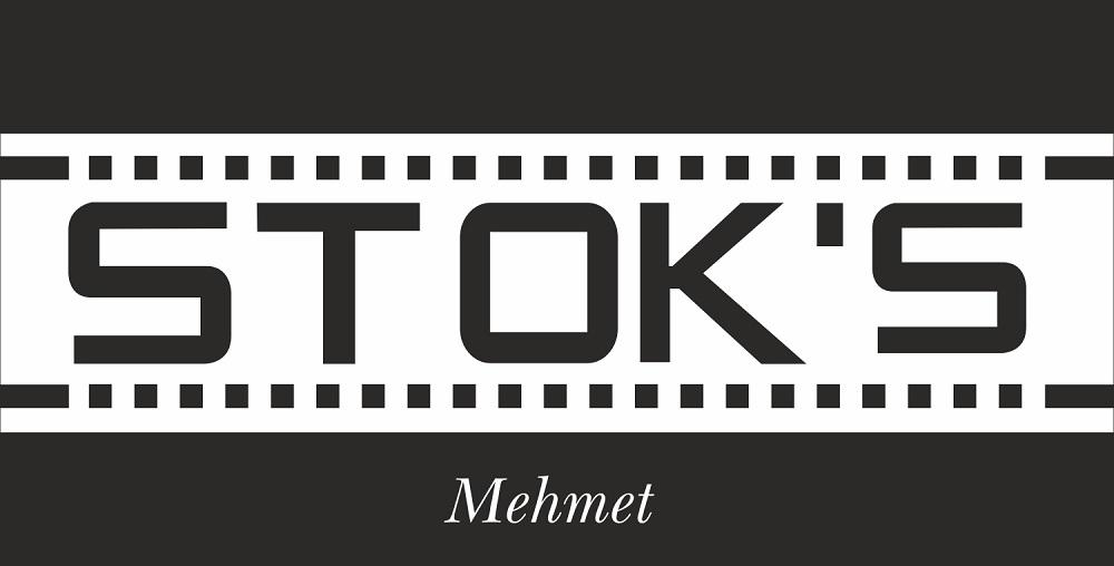 Stoks Mehmet