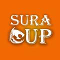 Suracup