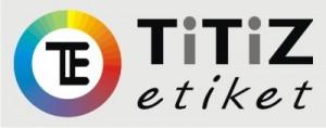 Titiz Etiket