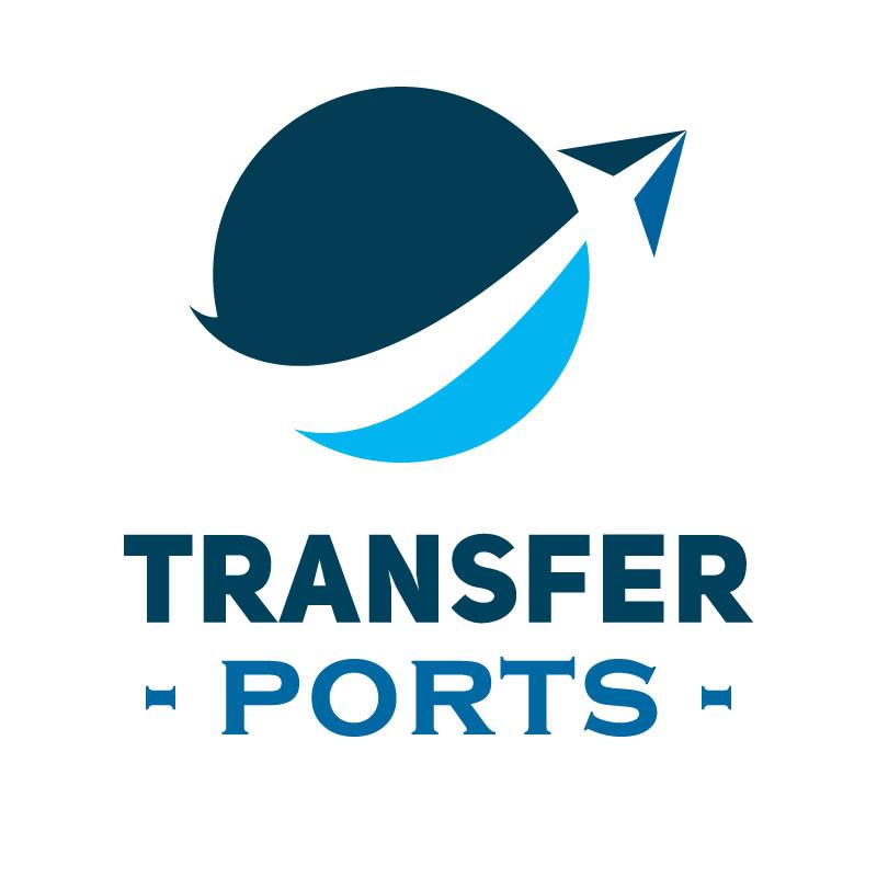 Transfer Ports