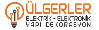 Ülgerler Elektrik & Elektronik