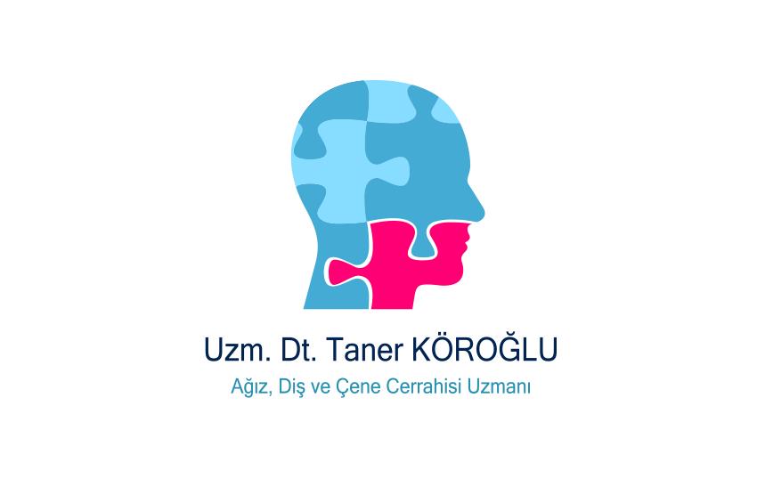 Uzm.Dt.Taner Köroğlu