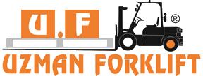 Uzman Forklift