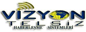Vizyon Telsiz