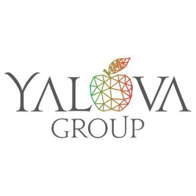 Yalova Group