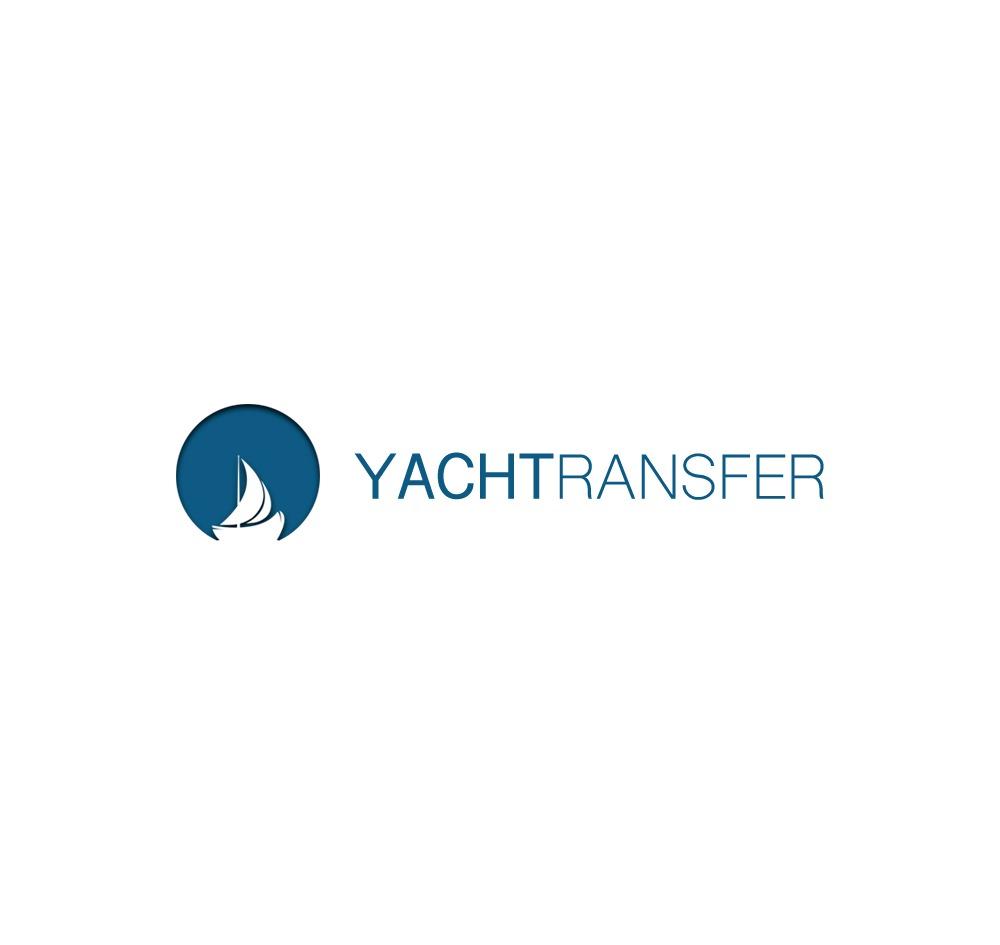 Yat Transfer